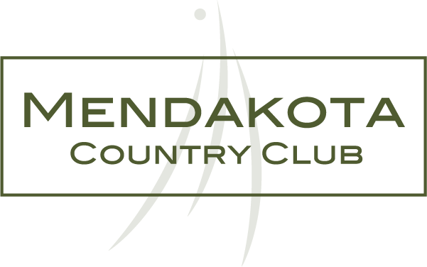 Mendakota Country Club homepage